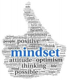 Fostering a Growth Mindset | there is ALWAYS more to learn