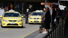 Are you looking for private transport in melbourne or private taxi in melbourne. Call us now on 0430579957 #melbournelimousinestaxis #melbourneprivatetaxi #limohireinmelbourne #limohiremelbourne