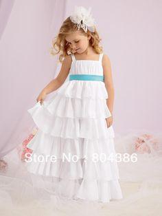vestidos para niñas noch vestido de los niños para
