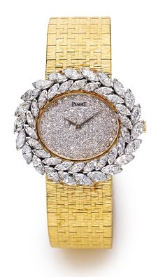"Meaning ""invincible"" in Latin, Invicta watches were really made as early as Creator Raphael Picard wanted to bring customers high quality Swiss watches… Stylish Watches, Luxury Watches, Rolex Watches, Watches For Men, Diamond Watches, Gold Watches Women, Ladies Watches, Bling Jewelry, Vintage Jewelry"