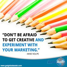 #Social Media Marketing Quotes