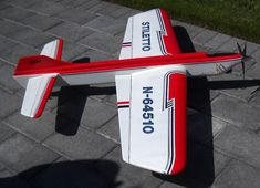 A RC REMOTE CONTROL AIRCRAFT FOR YOU. Remote Control Boat, Rc Remote, Radios, Nitro Boats, Boat Radio, Buy A Boat, Electric Boat, Model Airplanes, Rc Cars