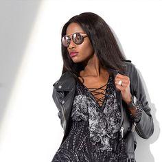 Optiek Van Bignoot / Gent  Emporio Armani sunglasses EA2041, Available in our online store
