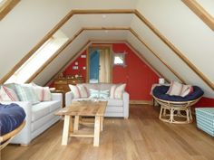 1000 images about bespoke oak framed garages on pinterest Double garage with room above