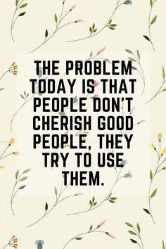 Intuition Quotes, Karma Quotes, Wisdom Quotes, True Quotes, Quotes Quotes, Business Motivational Quotes, Business Quotes, Positive Quotes, Inspirational Quotes