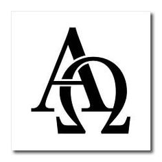 1000+ images about Alpha and Omega symbols on Pinterest ...