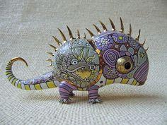 fantásticas-esculturas-porcelana-anya-stasenko-slava-leontyev (10)