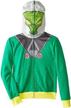 Boys Hoodies, Sweater Shop, Full Zip Hoodie, Hoods, Athletic, Amazon, Clothing, Sweaters, Jackets