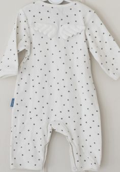 Bébé garçon vêtements de 0-3 Mois-Star thème une pièce tenue par Marks & Spencer's Ensembles pour garçon de 0 à 24 mois Vêtements et accessoires pour bébé