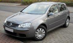 A VW Golf 1.9 TDi remappped for a combination of Power & Economy. #Bristol #VW #Golf #Diesel #Power #Economy #Dub