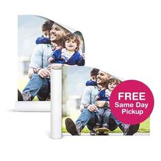 Create a custom poster with your favorite photos at Walgreens. Personalize with layouts, themed backgrounds and embellishments for added flair. Fleece Photo Blanket, Fleece Blankets, Personalised Photo Books, Walgreens Photo, Anniversary Photos, Fathers Day Cards, The Ranch, Paper Cards, Custom Posters