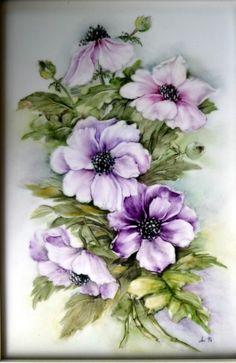 pittura su ceramica - Cerca con Google