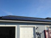 Solar Home Owner Shows Off House and Tells Benefits of Solar Energy - http://www.yourglt.com/solar-home-owner-shows-off-house-and-tells-benefits-of-solar-energy/?utm_source=PN&utm_medium=http%3A%2F%2Fwww.pinterest.com%2Fpin%2F368450813235896433&utm_campaign=SNAP%2Bfrom%2BGreening+Your+Home