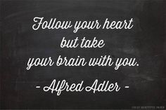 #quote Alfred Adler  http://paperproject.it/