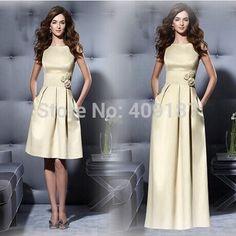 http://www.aliexpress.com/item/Free-Shipping-Bridesmaid-Dress-Knee-Length-Short-Bridesmaid-Dresses-Sleeveless/1878883540.html