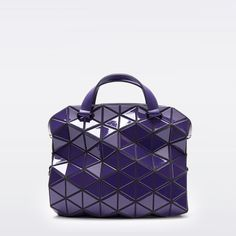 c097b2a7e3d4 153 Best Bao Bao Issey Miyake images in 2019