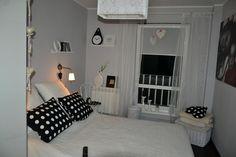 mała sypialnia w bloku - Szukaj w Google
