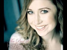 Time To Say Goodbye   -   Hayley Westenra