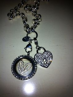 Thank you Origami Owl!!! We love it and can not wait till September and the new catalog!! http://dreambig.origamiowl.com/