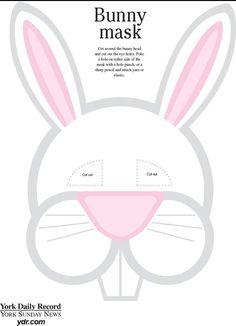 [mascara+conejo2.jpg]