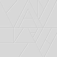 MODELO IGUANA de #Skin envuelve tu mobiliario de #Ikea y personalízalo