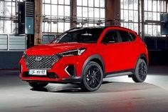 New Hyundai, Hyundai Cars, Suv Cars, Sport Cars, Science Fiction, Filter, Two Sisters Cafe, Maserati Granturismo, Autos