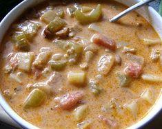 Newport Oregon Soup Kitchen
