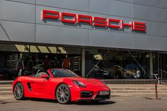 Porsche Boxster_01