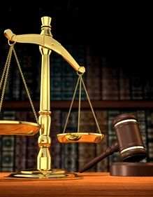 A legal professional body has gone to court to have two senior National Prosecuting Authority officials Lawrence Mrwebi and Nomgcobo Jiba, struck off the roll of advocates. How does this work? Surely the professional body can regulate itself? Why does it have to go to court?