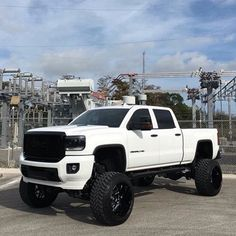 Custom Pickup Trucks, 4x4 Trucks, Diesel Trucks, Cool Trucks, Chevy Duramax, Gmc Suv, Lifted Chevy Trucks, Chevy 4x4, Tundra Truck
