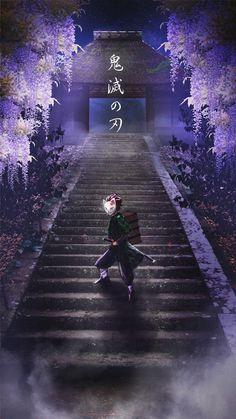 Cool Anime Wallpapers, Cute Anime Wallpaper, Scenery Wallpaper, Animes Wallpapers, Wallpaper Backgrounds, Wallpaper Wallpapers, Otaku Anime, Manga Anime, Super Anime