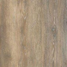 Waterproof Vinyl Plank Flooring Review Elite