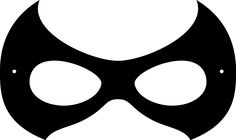 300+ FREE Printable Halloween Masks Batman Robin, Robin Superhero, Superhero Party, Printable Halloween Masks, Printable Masks, Templates Printable Free, Free Printables, Catwoman Mask, Draw