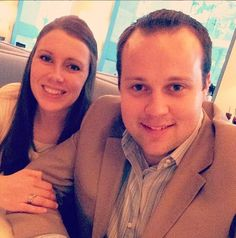 It seems as though the investigation into Josh Duggar's molestation charges may not have ended in 2006 after all. That's when family members. Josh Duggar, Justin Jackson, Dugger Family, 19 Kids And Counting, Bates Family, John David, Getting Divorced, Reality Tv Shows