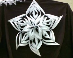 paper-crafts-holiday-decorations-christmas-craft-ideas-for-kids