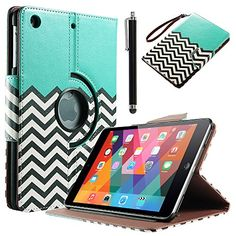 Pandamimi ULAK(TM) 360 Rotating PU Leather Stand Case Cover with Auto Sleep/Wake Function for Apple iPad Mini Retina(Pattern-FOLLOW THE SKY) ULAK http://www.amazon.com/dp/B00H3BPSZG/ref=cm_sw_r_pi_dp_i1e.tb0MP7NBP