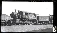 Diesel Locomotive, Steam Locomotive, Old Steam Train, Milwaukee Road, Train Times, New York Central, Model Train Layouts, Train Tracks, Model Trains