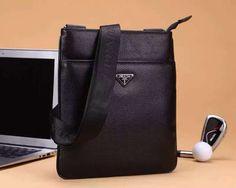 #pradaBag #prada #hangbags ID : 21102(FORSALE:a@yybags.com) , prada milano, prada best briefcases for men, prada grey leather bag, prada designer evening bags, prada bag backpack, prada backpacks for sale, prada apparel, prada womens designer purses, prada bowling bag, prada backpack hiking, prada eshop, prada bags for cheap