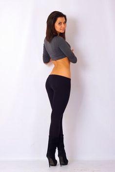 Selena, 26 лет, Санкт-Петербург. Анкета: http://fotostrana.ru/user/71078555/