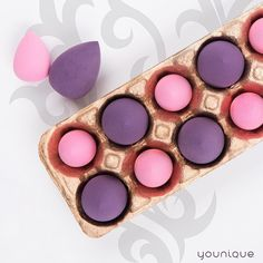 Happy Easter from Younique!