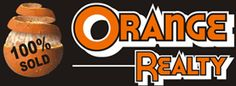 Orange Realty: Properties for sale in the Alberton Areas of Johannesburg