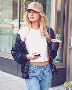 Find More at => http://feedproxy.google.com/~r/amazingoutfits/~3/NESNAG1qtzI/AmazingOutfits.page