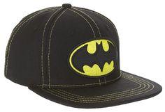 16790033b871 14 Best Because I m Batman! images