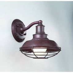 Troy Lighting Circa 1910  DOWNSTAIRS BB/BATHROOM