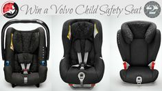 Volvo& Safety Goal No Deaths by 2020 Wallpaper - Shopping for a luxurious automotive is a confusing, time-consuming and expensive time in a buye. Gmc Vans, Luxury Automotive, Volvo V40, Volvo Cars, Kids Seating, S Car, Car Crash, Best Model, Baby Furniture