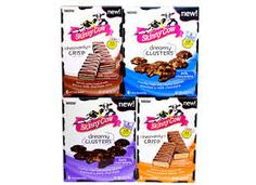 New Nestle Candy Catalina offer available at Kroger! - http://printgreatcoupons.com/2014/01/09/new-nestle-candy-catalina-offer-available-at-kroger/