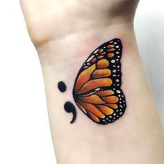 99  Marvelous Small Tattoo Design Ideas