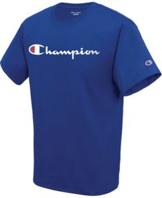 7c165424f 12 Best champion clothing mens images | Champion clothing mens ...