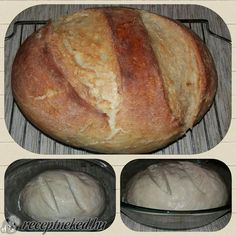 Food And Drink, Bread, Healthy, Brot, Baking, Breads, Health, Buns
