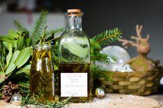 Новогодние подарки своими руками - три простые и вкусные идеи, которые обязательно порадуют. Арома-сахар, пряные соли и масла, настоянные на травах. Christmas Presents, Cooking Time, Table Decorations, My Love, Gifts, Handmade, Food, Lavender, Xmas Presents